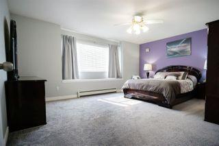 Photo 8: 16046 98B Avenue in Surrey: Fleetwood Tynehead House for sale : MLS®# R2330465