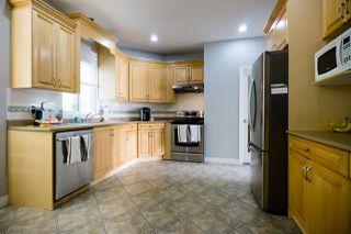 Photo 5: 16046 98B Avenue in Surrey: Fleetwood Tynehead House for sale : MLS®# R2330465