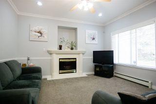 Photo 7: 16046 98B Avenue in Surrey: Fleetwood Tynehead House for sale : MLS®# R2330465