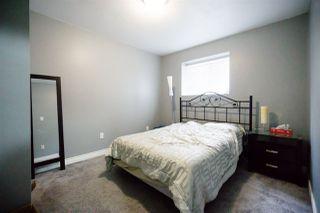 Photo 15: 16046 98B Avenue in Surrey: Fleetwood Tynehead House for sale : MLS®# R2330465