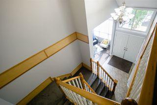 Photo 14: 16046 98B Avenue in Surrey: Fleetwood Tynehead House for sale : MLS®# R2330465