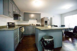 Photo 16: 16046 98B Avenue in Surrey: Fleetwood Tynehead House for sale : MLS®# R2330465