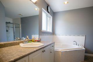 Photo 9: 16046 98B Avenue in Surrey: Fleetwood Tynehead House for sale : MLS®# R2330465