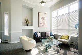 Photo 2: 16046 98B Avenue in Surrey: Fleetwood Tynehead House for sale : MLS®# R2330465