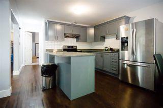 Photo 17: 16046 98B Avenue in Surrey: Fleetwood Tynehead House for sale : MLS®# R2330465