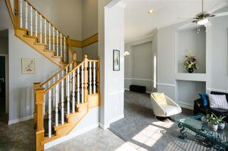 Photo 3: 16046 98B Avenue in Surrey: Fleetwood Tynehead House for sale : MLS®# R2330465