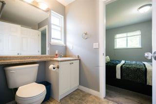 Photo 13: 16046 98B Avenue in Surrey: Fleetwood Tynehead House for sale : MLS®# R2330465