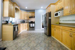Photo 4: 16046 98B Avenue in Surrey: Fleetwood Tynehead House for sale : MLS®# R2330465