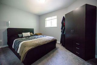 Photo 12: 16046 98B Avenue in Surrey: Fleetwood Tynehead House for sale : MLS®# R2330465