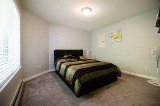 Photo 10: 16046 98B Avenue in Surrey: Fleetwood Tynehead House for sale : MLS®# R2330465
