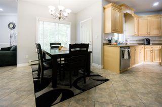 Photo 6: 16046 98B Avenue in Surrey: Fleetwood Tynehead House for sale : MLS®# R2330465