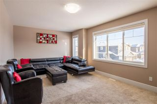 Photo 12: 3660 CLAXTON Place in Edmonton: Zone 55 House for sale : MLS®# E4143515