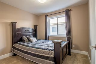 Photo 22: 3660 CLAXTON Place in Edmonton: Zone 55 House for sale : MLS®# E4143515