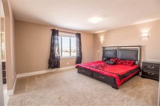 Photo 14: 3660 CLAXTON Place in Edmonton: Zone 55 House for sale : MLS®# E4143515