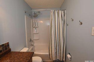 Photo 20: 2611 Truesdale Drive East in Regina: Wood Meadows Residential for sale : MLS®# SK759200
