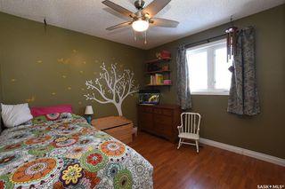 Photo 15: 2611 Truesdale Drive East in Regina: Wood Meadows Residential for sale : MLS®# SK759200