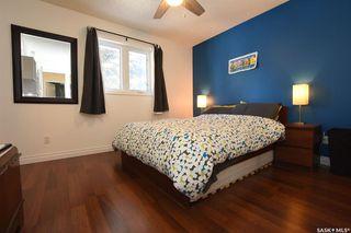 Photo 11: 2611 Truesdale Drive East in Regina: Wood Meadows Residential for sale : MLS®# SK759200