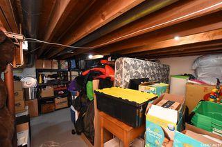Photo 38: 2611 Truesdale Drive East in Regina: Wood Meadows Residential for sale : MLS®# SK759200