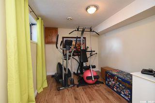 Photo 26: 2611 Truesdale Drive East in Regina: Wood Meadows Residential for sale : MLS®# SK759200