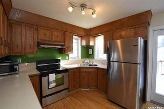 Photo 9: 2611 Truesdale Drive East in Regina: Wood Meadows Residential for sale : MLS®# SK759200