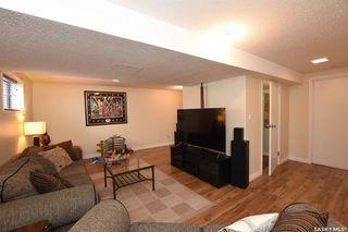 Photo 27: 2611 Truesdale Drive East in Regina: Wood Meadows Residential for sale : MLS®# SK759200