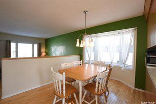 Photo 6: 2611 Truesdale Drive East in Regina: Wood Meadows Residential for sale : MLS®# SK759200