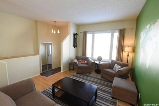 Photo 4: 2611 Truesdale Drive East in Regina: Wood Meadows Residential for sale : MLS®# SK759200