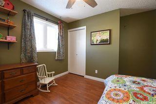 Photo 17: 2611 Truesdale Drive East in Regina: Wood Meadows Residential for sale : MLS®# SK759200