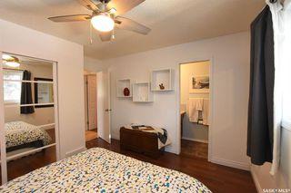 Photo 13: 2611 Truesdale Drive East in Regina: Wood Meadows Residential for sale : MLS®# SK759200
