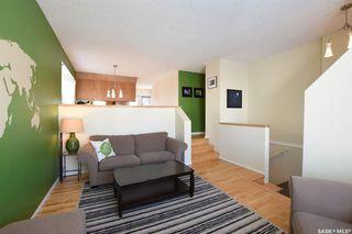 Photo 3: 2611 Truesdale Drive East in Regina: Wood Meadows Residential for sale : MLS®# SK759200