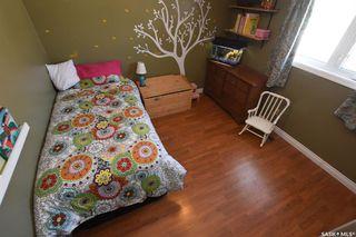 Photo 16: 2611 Truesdale Drive East in Regina: Wood Meadows Residential for sale : MLS®# SK759200