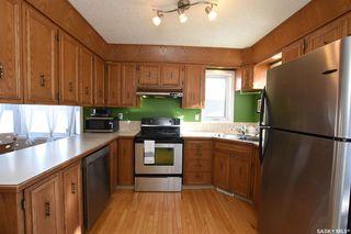 Photo 8: 2611 Truesdale Drive East in Regina: Wood Meadows Residential for sale : MLS®# SK759200