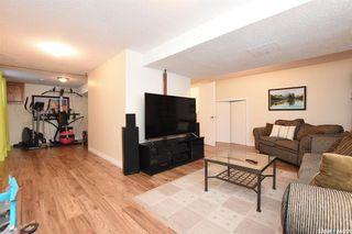 Photo 24: 2611 Truesdale Drive East in Regina: Wood Meadows Residential for sale : MLS®# SK759200