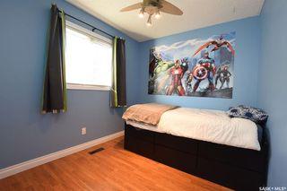 Photo 21: 2611 Truesdale Drive East in Regina: Wood Meadows Residential for sale : MLS®# SK759200