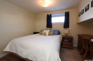 Photo 30: 2611 Truesdale Drive East in Regina: Wood Meadows Residential for sale : MLS®# SK759200
