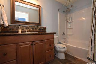 Photo 18: 2611 Truesdale Drive East in Regina: Wood Meadows Residential for sale : MLS®# SK759200