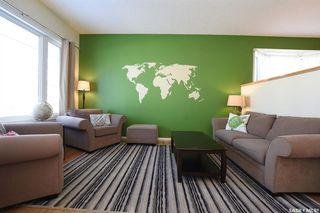 Photo 2: 2611 Truesdale Drive East in Regina: Wood Meadows Residential for sale : MLS®# SK759200