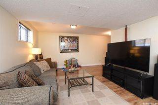 Photo 28: 2611 Truesdale Drive East in Regina: Wood Meadows Residential for sale : MLS®# SK759200