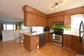 Photo 7: 2611 Truesdale Drive East in Regina: Wood Meadows Residential for sale : MLS®# SK759200