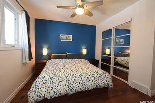 Photo 12: 2611 Truesdale Drive East in Regina: Wood Meadows Residential for sale : MLS®# SK759200