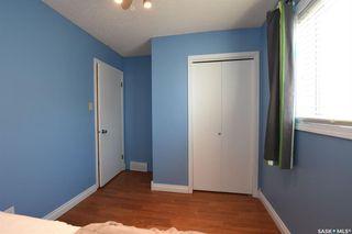 Photo 23: 2611 Truesdale Drive East in Regina: Wood Meadows Residential for sale : MLS®# SK759200
