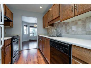 """Photo 12: 306 1460 MARTIN Street: White Rock Condo for sale in """"Capistrano"""" (South Surrey White Rock)  : MLS®# R2341290"""