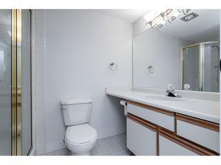 """Photo 15: 306 1460 MARTIN Street: White Rock Condo for sale in """"Capistrano"""" (South Surrey White Rock)  : MLS®# R2341290"""