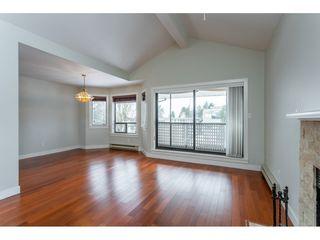 """Photo 4: 306 1460 MARTIN Street: White Rock Condo for sale in """"Capistrano"""" (South Surrey White Rock)  : MLS®# R2341290"""