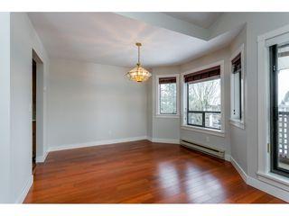 """Photo 6: 306 1460 MARTIN Street: White Rock Condo for sale in """"Capistrano"""" (South Surrey White Rock)  : MLS®# R2341290"""
