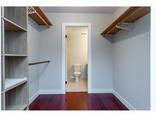 """Photo 14: 306 1460 MARTIN Street: White Rock Condo for sale in """"Capistrano"""" (South Surrey White Rock)  : MLS®# R2341290"""