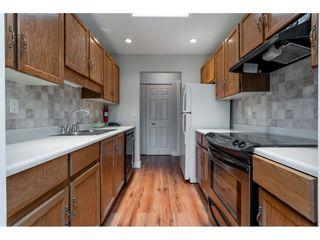"""Photo 10: 306 1460 MARTIN Street: White Rock Condo for sale in """"Capistrano"""" (South Surrey White Rock)  : MLS®# R2341290"""