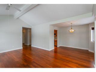 """Photo 5: 306 1460 MARTIN Street: White Rock Condo for sale in """"Capistrano"""" (South Surrey White Rock)  : MLS®# R2341290"""