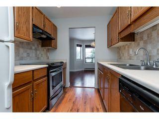"""Photo 11: 306 1460 MARTIN Street: White Rock Condo for sale in """"Capistrano"""" (South Surrey White Rock)  : MLS®# R2341290"""