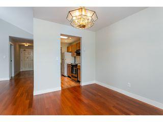 """Photo 8: 306 1460 MARTIN Street: White Rock Condo for sale in """"Capistrano"""" (South Surrey White Rock)  : MLS®# R2341290"""